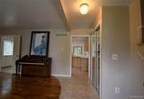 29577 Red Leaf Drive - Photo 10