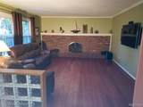 4309 Reilly Drive - Photo 10