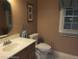 4309 Reilly Drive - Photo 18