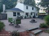 4309 Reilly Drive - Photo 20