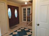 4309 Reilly Drive - Photo 3