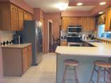 4309 Reilly Drive - Photo 8
