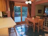 4309 Reilly Drive - Photo 9