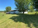 4334 Curtis Road - Photo 1