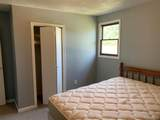 4334 Curtis Road - Photo 12