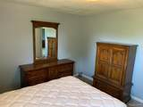 4334 Curtis Road - Photo 13