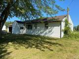 4334 Curtis Road - Photo 2