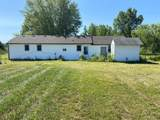 4334 Curtis Road - Photo 3