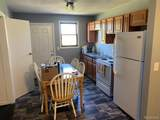 4334 Curtis Road - Photo 6
