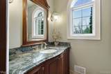 4764 Dow Ridge Road - Photo 19