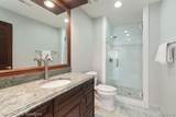 4764 Dow Ridge Road - Photo 26