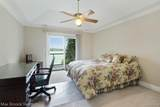 4764 Dow Ridge Road - Photo 27