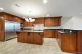 4764 Dow Ridge Road - Photo 32