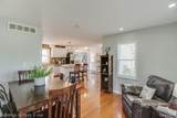 8911 Brookline Avenue - Photo 18