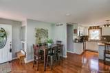 8911 Brookline Avenue - Photo 19