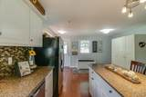 8911 Brookline Avenue - Photo 9