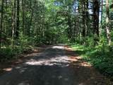 3300 Norvell Road - Photo 2