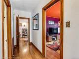 4329 Kensington Avenue - Photo 17