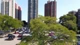 8200 E Jefferson Avenue Unit#207 - Photo 11