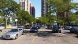 8200 E Jefferson Avenue Unit#207 - Photo 12