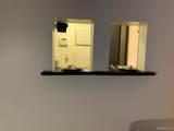 8200 E Jefferson Avenue Unit#207 - Photo 2