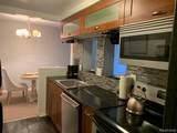 8200 E Jefferson Avenue Unit#207 - Photo 21