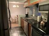 8200 E Jefferson Avenue Unit#207 - Photo 7