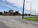 28801 Harper Avenue - Photo 8