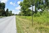 5901 Milan Oakville Road - Photo 3