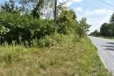 5901 Milan Oakville Road - Photo 8