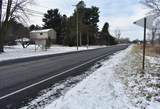 5901 Milan Oakville Road - Photo 9