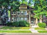 5066 Burns Avenue - Photo 1