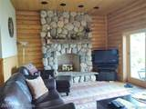 9789 Northern Trail - Photo 8