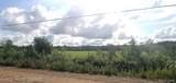 0 Romine Road - Photo 2