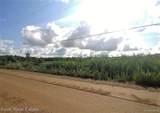 0 Romine Road - Photo 3