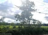 0 Romine Road - Photo 4