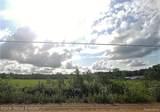 0 Romine Road - Photo 5