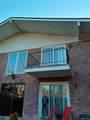 54623 Shelby Road - Photo 1