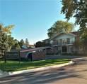 54623 Shelby Road - Photo 2