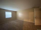 42544 Saratoga Road - Photo 12