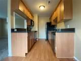 42544 Saratoga Road - Photo 5