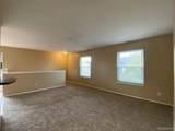 42544 Saratoga Road - Photo 8