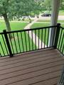 34660 Huntley  Dr # 38 - Photo 6