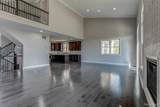 20298 Beacon Way - Photo 10