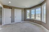 20202 Beacon Way - Photo 25
