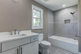 20202 Beacon Way - Photo 26