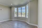 20202 Beacon Way - Photo 8