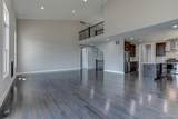 20265 Beacon Way - Photo 11