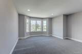 20265 Beacon Way - Photo 18
