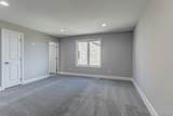 20265 Beacon Way - Photo 21